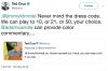 05-Ted-Cruz-Kimmel-tweet