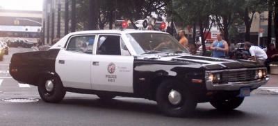 01-AMC-Matador-Cop-Car