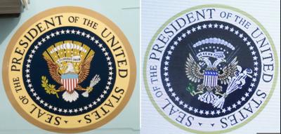 03-Presidential-seal-vs-fake