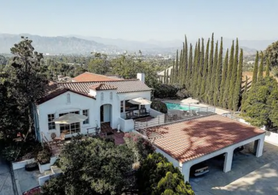 04-Manson-House-Sold