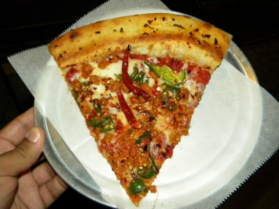 Hottest-Pizza-in-the-World