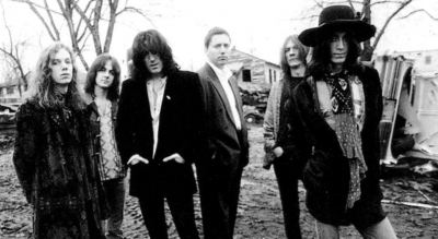 black-crowes-southern-harmony