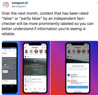 02-Instagram-Fact-Checking
