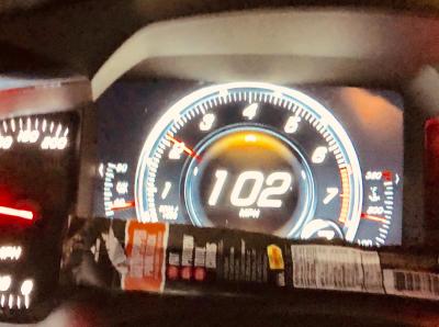 03-Vinnie-Tortorich-Speedometer