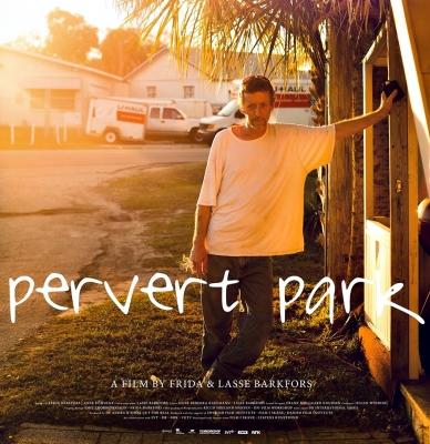 03-Pervert-Park-Poster