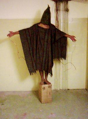 06-Bryan-Abu-Ghraib-Costume