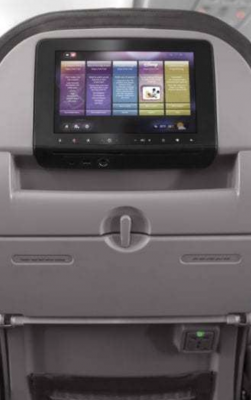 03-American-Airlines-Screen