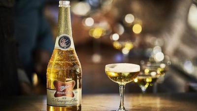 High-Life-Champagne