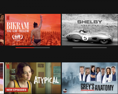 03-Shelby-Doc-Netflix-Updated