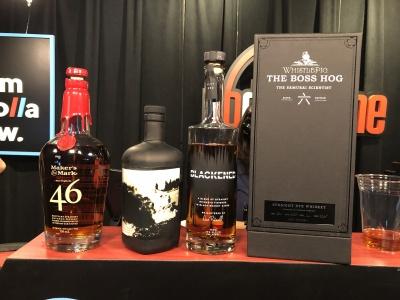 02-Whiskeys