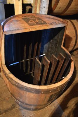 03-Whisky-Barrel