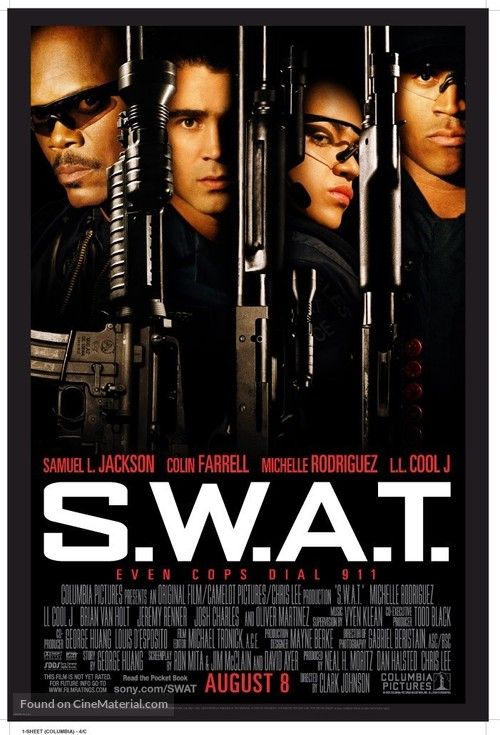 02-SWAT-Poster
