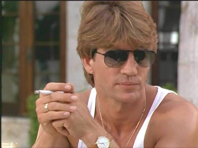 01-Eric-Roberts-The-Specialist