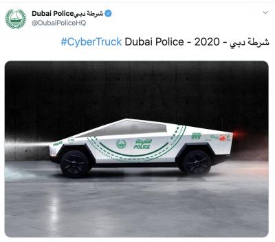 06-Dubai-Tesla-Police-Truck