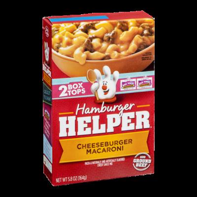 07-Hamburger-Helper