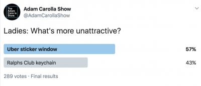 1-Poll