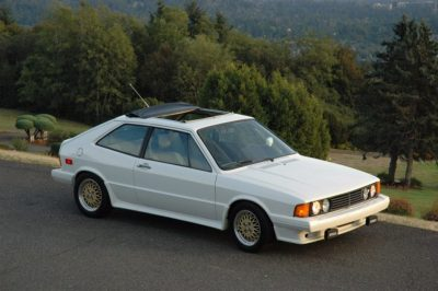 2-VW-
