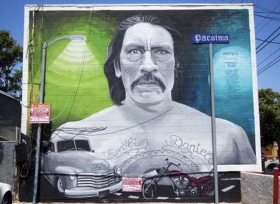 03-Trejo-Mural