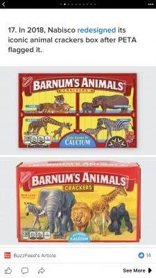 01-Animal-Crackers-Box-Made-PETA-Mad