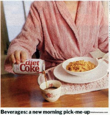 03-Diet-Coke-For-Breakfast-Ad