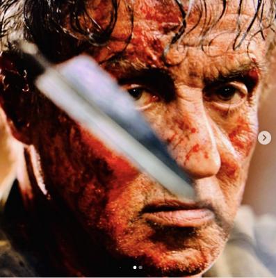 9-Rambo