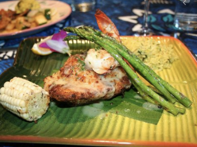 04-Bryans-Fish-Stuffed-with-Crab