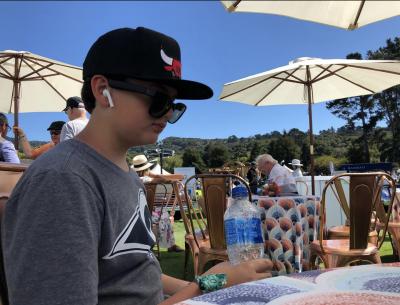 09-Sonny-In-Monterey