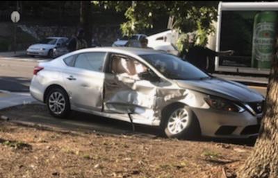 10-Dana-Gould-Car-Accident