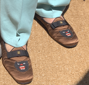 03-Monterey-Loafers-Close-up