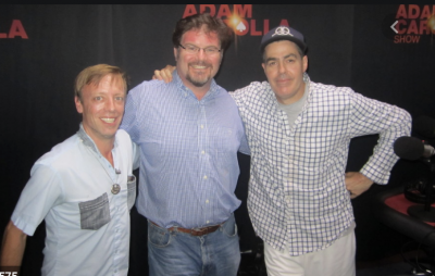 04-Bill-Mahoney-Adam-Carolla