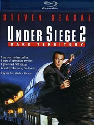 05-Under-Seige-2