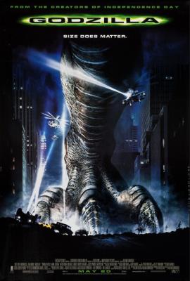 03-Godzilla-Poster-1998