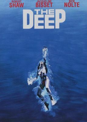 04-The-Deep-Poster