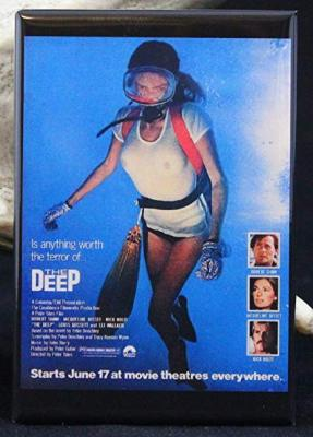 05-The-Deep-Poster-2