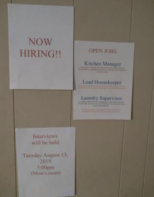 07-Job-Fair-Mom-Positions