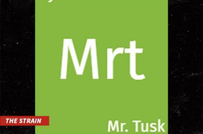11-Mrt-Weed-Strain