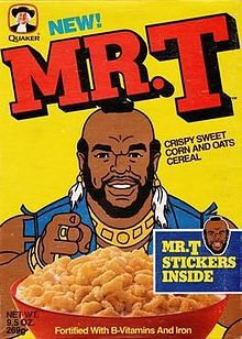 13-Mr-T-Cereal