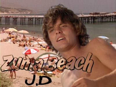 01-Michael-Biehn-Zuma-Beach