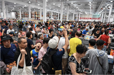 02-Costco-China