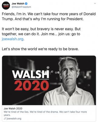 01-Joe-Walsh-Tweet