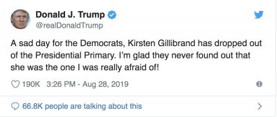 04-Trump-Gillibrand-Tweet