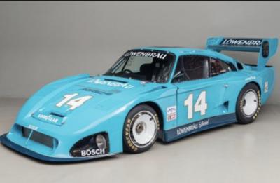 01-Nick-Cage-1981-Kremer-Porsche
