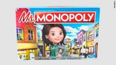 05-Mrs-Monopoly