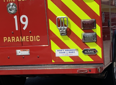 08-Firetruck-Dont-Abandon-Your-Baby-StickeClose-Up