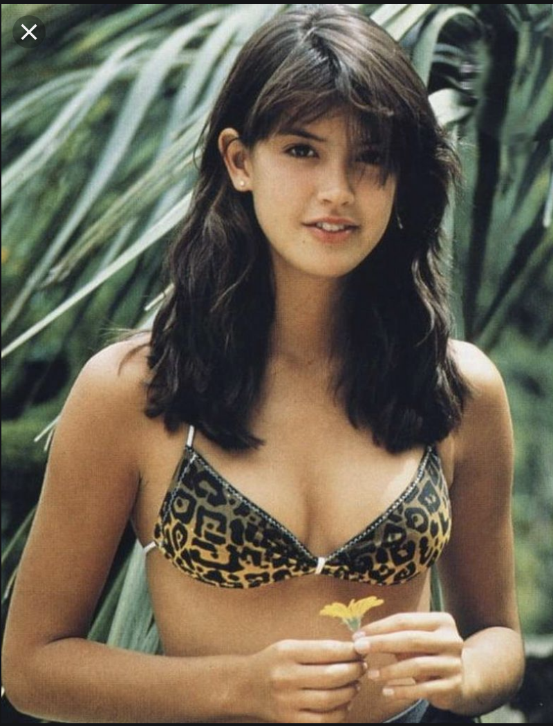 03-Phoebe-Cates-Hot-And-Cute