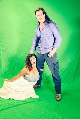 04-Gina-and-Fabio
