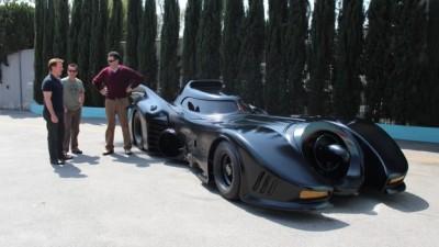 03-Jeff-and-Adam-Batmobile