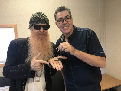 01-Adam-and-Billy-Gibbons
