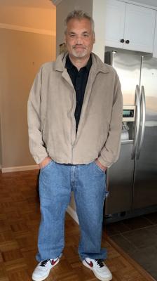 02-Artie-Lange-Looking-Good