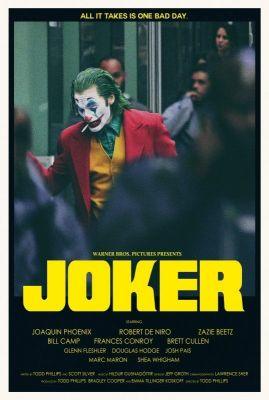 01-New-Joker-Movie-Poster